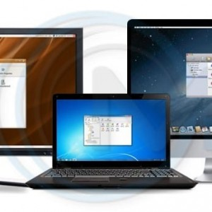 installation os windows-mac-ubuntu