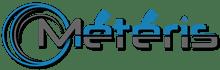 Météris Informatique Logo