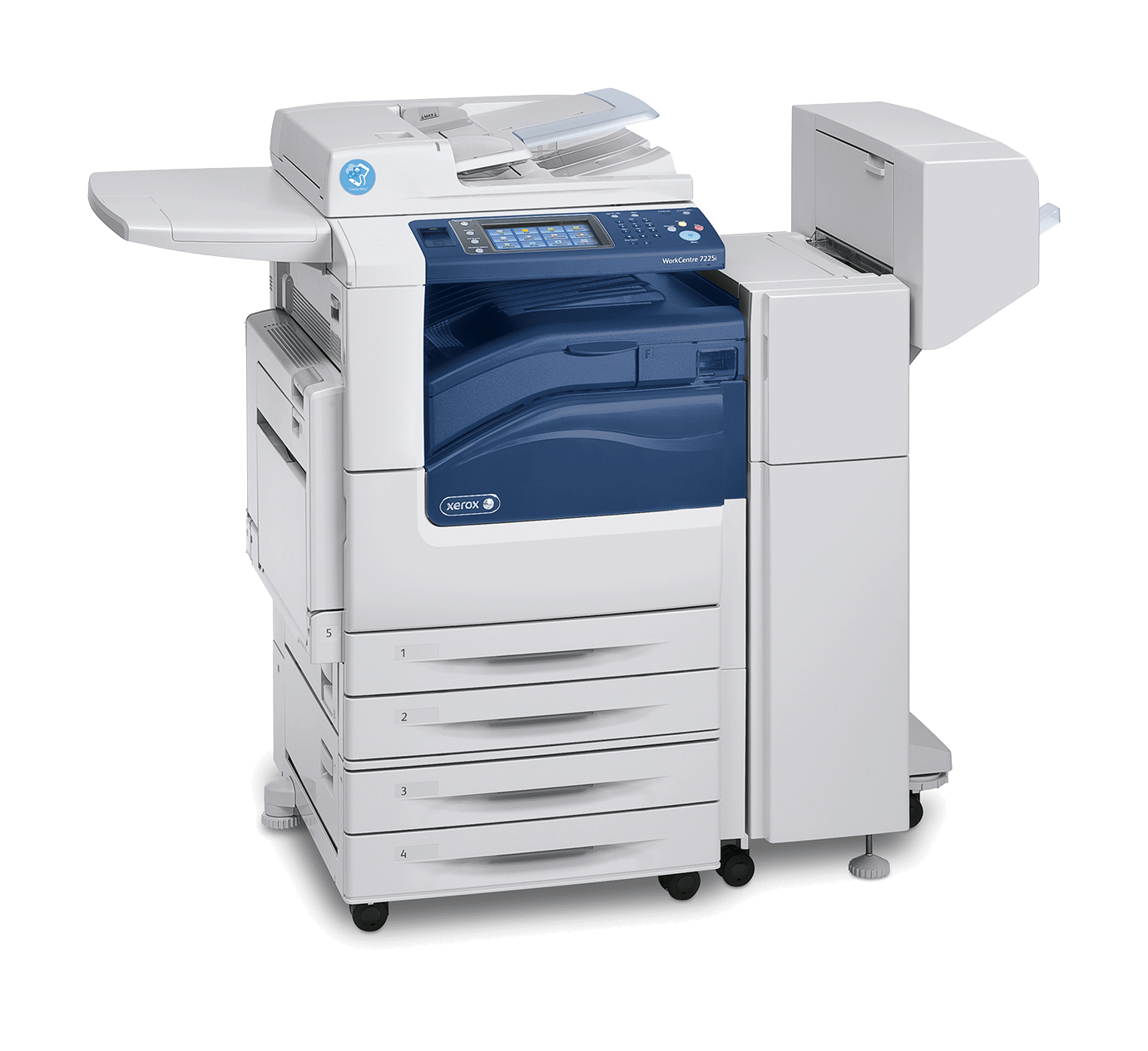 Location Photocopieur Xerox 7220i/7225i